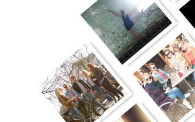 Timelapp blog: inspiratie, tips en leuke content
